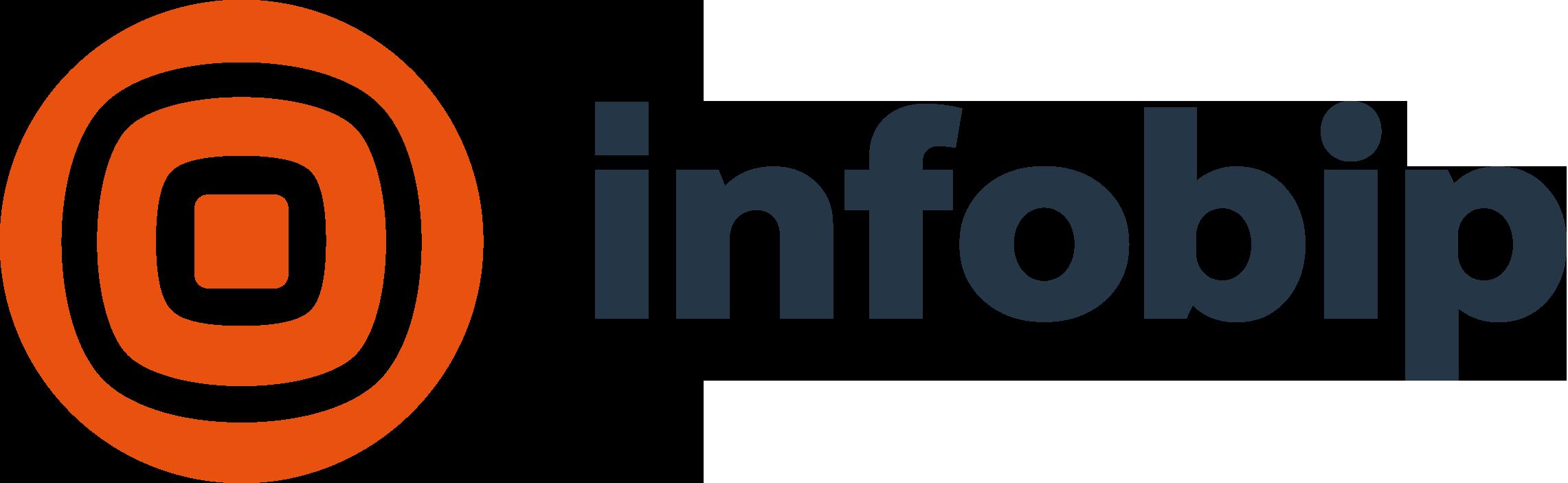 Enterprise Team Leader na Infobip