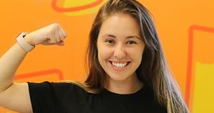 Encantar para contratar: como atrair talentos tech
