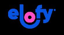 Elofy
