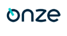 Logo Onze